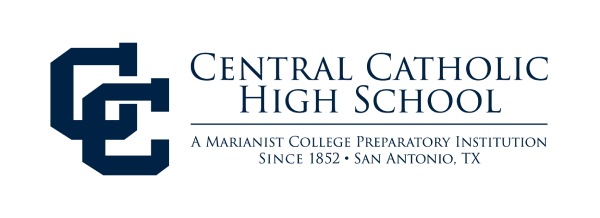 Central Catholic High School of San Antonio